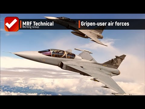 VIPER AND GRIPEN FIGHTING FOR THE PHILIPPINE MRF ACQUISITION