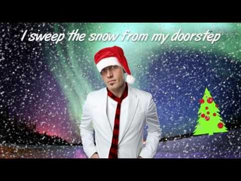 Tekst piosenki Tobymac - Christmas This Year po polsku