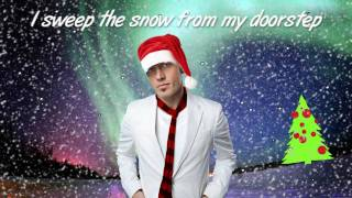 Christmas This Year - TobyMac [Feat. Leigh Nash]