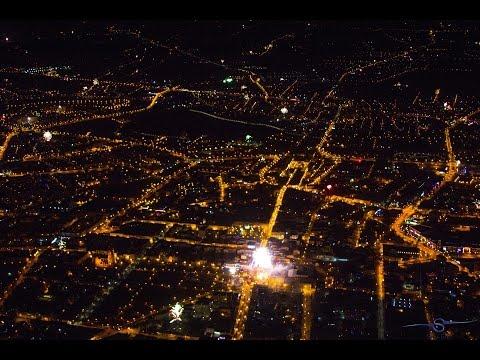 lot-motolotnia-nad-radomiem-w-sylwestrowa-noc