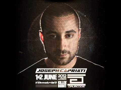 row - https://www.facebook.com/pages/Joseph-Capriati/71398325608.