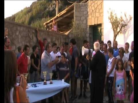 Santa Maria al Monte 2010 - Seconda Parte