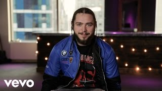 Video Post Malone - :60 with MP3, 3GP, MP4, WEBM, AVI, FLV April 2018