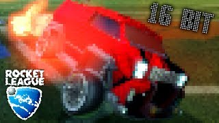 So many of you enjoyed the modded police car video yesterday and wanted to see more mods so I thought I'd experiment with some 16 BIT modded rocket league graphics and make it into a bit of a challenge! Leave a like if you want more modded rocket league!GAMERLINK: Find other Rocket League players with the 100% FREE app and use this link to unlock the AWESOME #PixelArmy BADGE! - https://bnc.lt/gamerlink-pickapixelBuy Rocket League items at - https://www.lolga.com/rocket-league/Use code 'PIXEL' for a discountGet your own #PixelArmy MERCH here: https://pixel-army.com/index.php?Click here to subscribe to join the #PixelArmy! https://goo.gl/SJWSQ9Donate here to support the channel: https://paypal.me/pickapixelhttps://youtube.streamlabs.com/pickapixelMy Second Channel: https://www.youtube.com/channel/UCC1zQeB_oG4ZyHGsJ1CaWXwContact me: Twitter - @pickapixelyt [https://twitter.com/pickapixelyt]Ps4 name: ArtificialMDBSteam: http://steamcommunity.com/id/ArtificialDB/Facebook - https://www.facebook.com/pickapixelYTInstagram: https://www.instagram.com/pickapixelytEmail: pickapixelYT@gmail.comI know Mike's done one of these before so check him out here if you want... He's cool: https://www.youtube.com/channel/UC6emPPqCDRjspc36ukZ7FdA/Download the mod for yourself here: https://rocketleaguemods.com/mods/16bit-mod/