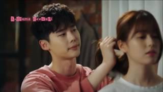 Video Haal-e- Dil II W-Two Worlds MV II Cute Love Story II Korean Drama Mix MP3, 3GP, MP4, WEBM, AVI, FLV April 2018