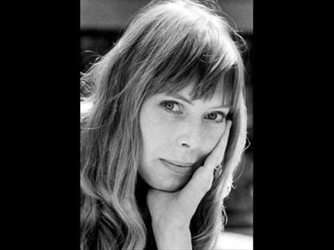 joni - One of the most beautiful songs I've ever listened to. Rare live recording at the Royal Albert Hall, 1970. Sorry for such a simple video, I just wanted to of...