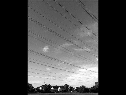 Joe Purdy - Rainy Day Lament lyrics