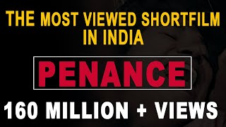 Video Penance Malayalam Shortfilm 2018 - The Most Viewed Shortfilm in the World | Film Patients MP3, 3GP, MP4, WEBM, AVI, FLV November 2018