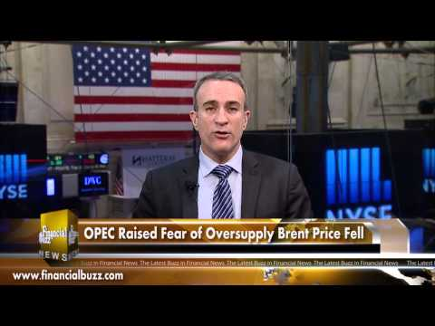 March 20, 2015 Financial News – Business News – Stock Exchange – NYSE – Market News