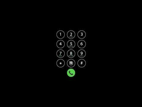 Vybz Kartel - One Phone Call   Crown Love Riddim   Head Concussion Records