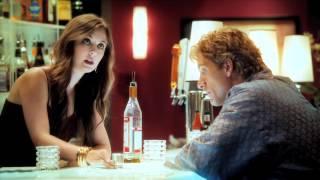Nonton Endgame - Trailer Film Subtitle Indonesia Streaming Movie Download