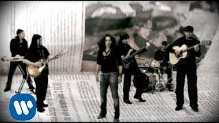 LOLITA - Sera (Video clip)