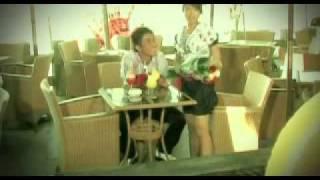 Tình Yêu Mơ Hồ - Việt My