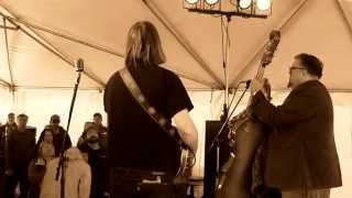 20 Bad Livers 2014-05-17 Death Trip - Loser - Death Trip