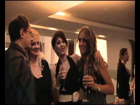 Sparacia Mario (Hotel Sheraton) - Italy