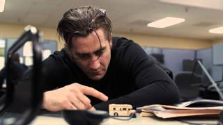 Nonton Prisoners 2013 Jake Gyllenhaal rage scene Film Subtitle Indonesia Streaming Movie Download