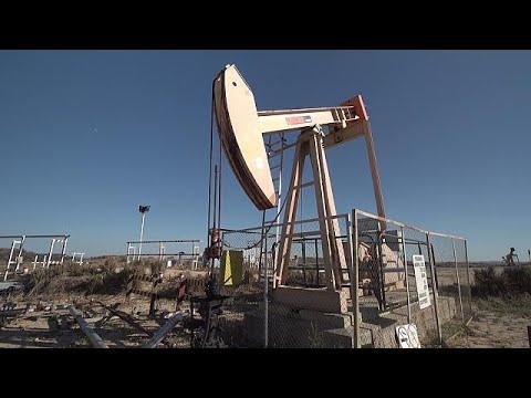 Πετρέλαιο στη Μαδαγασκάρη – target