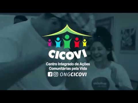 ONG Cicovi (video 07)
