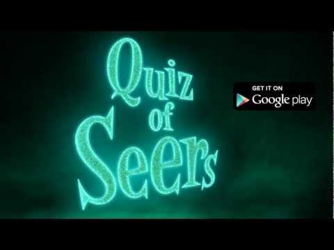 Video of Quiz of Seers [QoS]