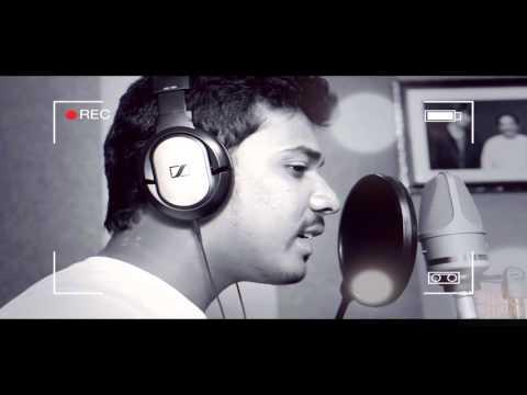 Enna Paathu Siricha   Tamil Album Song 2015