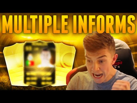 opening - INSANE FIFA 15 PACK OPENING CHEAP AND INSTANT COINS: USE 'HOB' AT CHECKOUT FOR DISCOUNT! http://www.thefutshop.com/ FOLLOW ME: http://www.twitter.com/MrGeorgeBenson Check ...