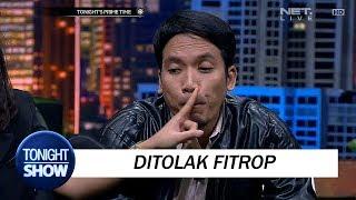 Video Desta Putus Asa Ditolak Fitrop MP3, 3GP, MP4, WEBM, AVI, FLV Mei 2018