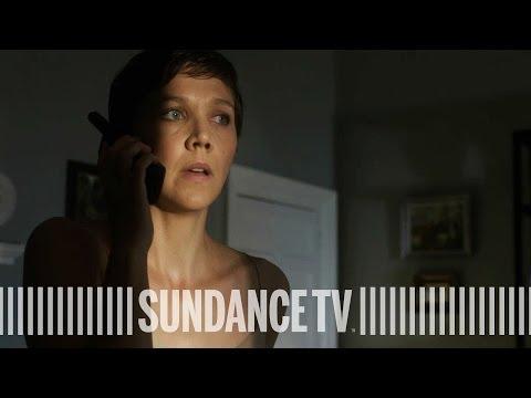THE HONORABLE WOMAN (Maggie Gyllenhaal)   Official Trailer   Golden Globe® 2015 Winner