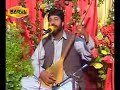 Nice pashto song by umer fayyaz khan