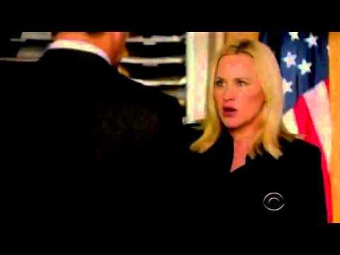 CSI: Cyber 2.12 (Preview)