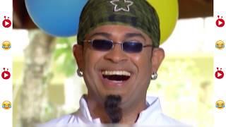 Download Lagu Mr පු සහ Mrs කේ! | Jivithe Lassanai | Sinhala comedy film clip | Ranjan Ramanayake Mp3