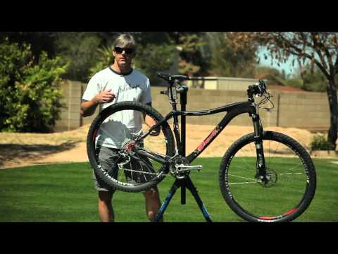 Ellsworth Enlightenment 29 Mountain Bike Review