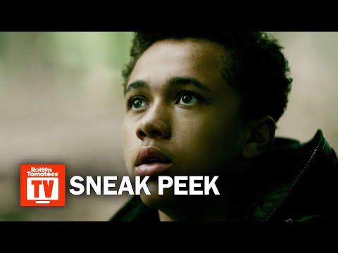 Killjoys S05E05 Sneak Peek | Rotten Tomatoes TV