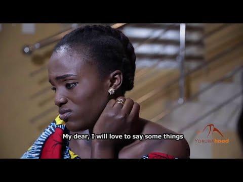Pepeye - Latest Yoruba Movie 2020 Drama Starring Bukunmi Oluwasina   Adeniyi Johnson