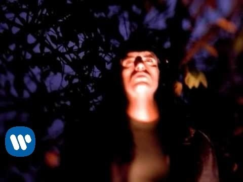 Type O Negative - Love You To Death (1999)