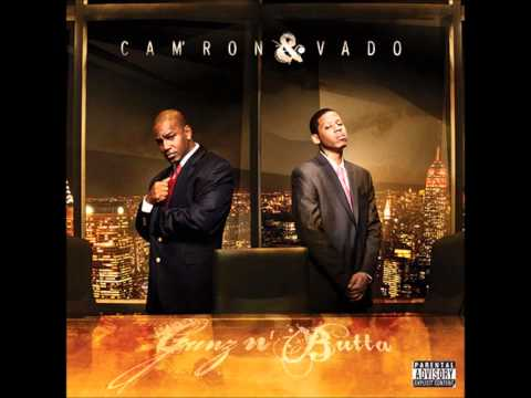 gunz n butta - Title: American Greed Artist: Cam'ron ft. Vado Album: Gunz 'n' Butta This is not my music, I do not own any part of this music, all rights reserved to the ri...