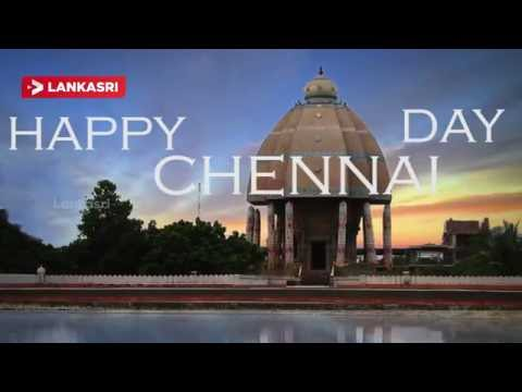 Why-Chennai-Day-is-being-Celebrated