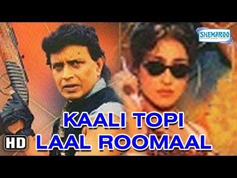 Video Kaali Topi Laal Rumaal (2000)(HD) Mithun Chakraborty, Rituparna Sengupta - Hindi Movie With Eng Subs download in MP3, 3GP, MP4, WEBM, AVI, FLV January 2017