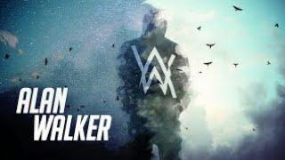 ALAN WANKER - PADED MP3