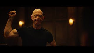 """Not quite my tempo"" - Whiplash (2014) scene"