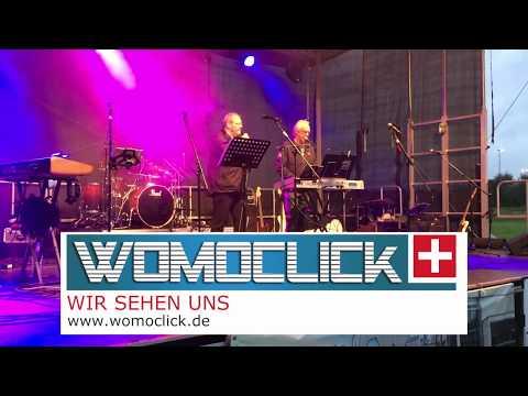 WOMOCLICK Song
