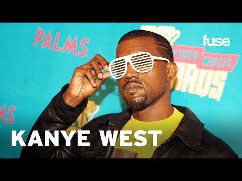 Episode 36: Celebrating Kanye West's Graduation 10th Anniversary | Besterday