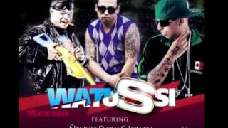 ★ Zitho ★ Reggaeton Abril 2011 ★ Lo Mas Nuevo Download MP3 : http://dc159.4shared.com/download/2w_4Kl6W/watussi_ft_daddy_yankee_coscul.mp3?tsid=20120416-0142...
