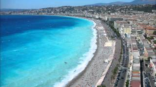 Content @ WMG & DJ Antoine The best summer Hit 2011 Welcome to St. Tropez from the NR.1 DJ Antoine Enjoy the Pic/Vid with ...