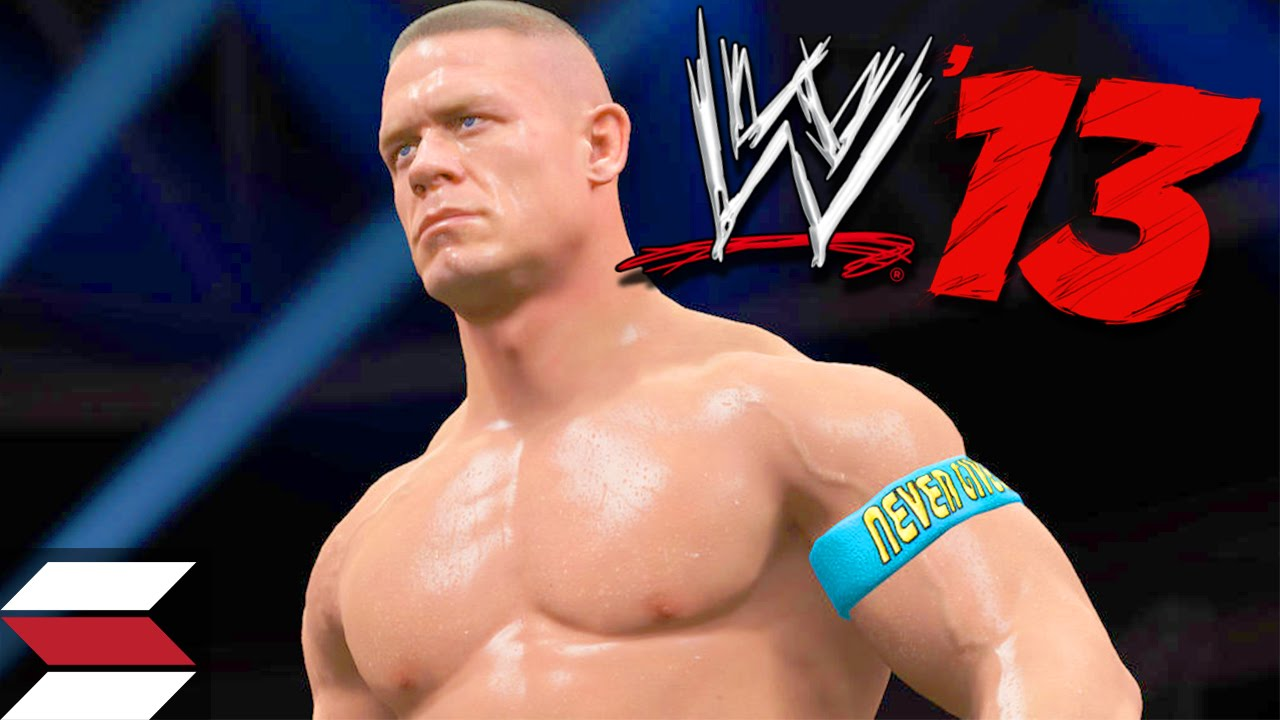 10 Most Fun Wrestling Video Games You Need To Play