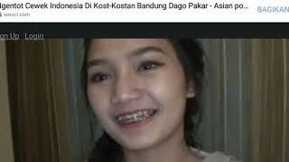 Download Video Viral Vidio Della Bandung Saingan Hanna Anisa MP3 3GP MP4
