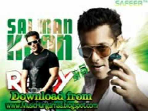 video songs  3gp hindi movie
