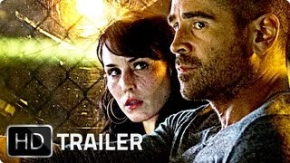 Nonton DEAD MAN DOWN Extended Trailer German Deutsch HD 2013 |  Colin Farrell Film Subtitle Indonesia Streaming Movie Download