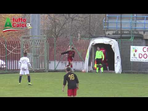 Promozione A. Celano-Pizzoli (4-1): il…