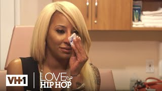 Love & Hip Hop Hollywood | Relationship Talk | VH1