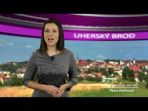 TVS: Uherský Brod 14. 10. 2016